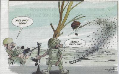 2015 – Sturm vor der Ruhe oder neue Wege ins Chaos? Wahlen in Nigeria